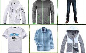 mens fashion wholesalers