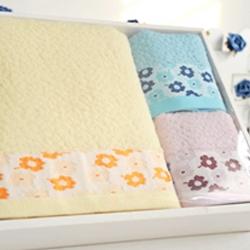 buy gym towels online
