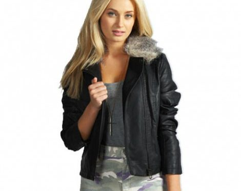 wholesale custom jackets