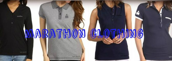 marathon clothing distributors
