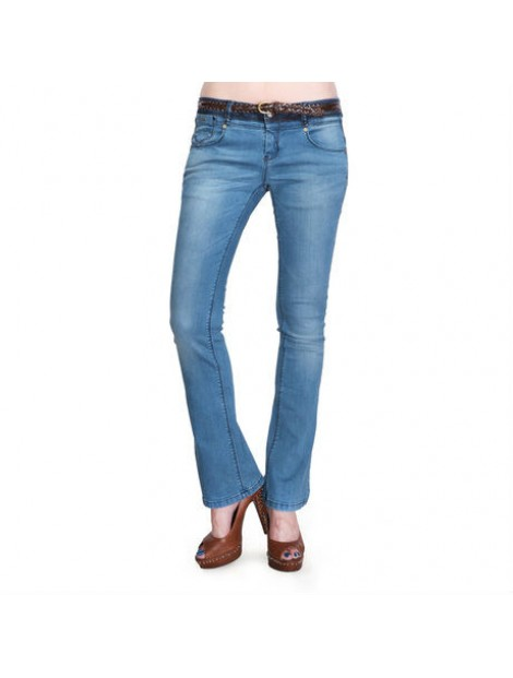 trendy maternity jeans