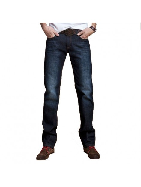 clothing wholesale suppliers