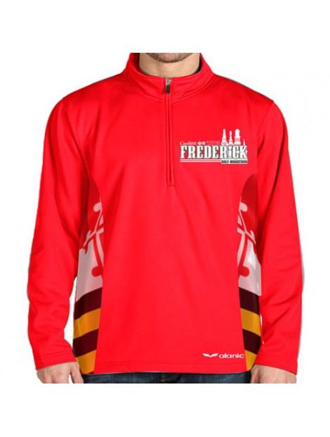 marathon clothing distributors