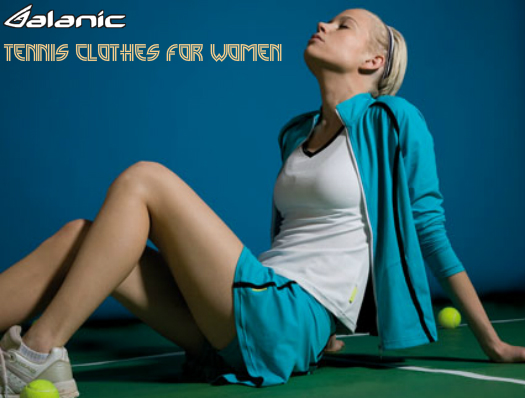 tennis clothes, women, clothing & apparel, apparel clothing, apparel, tennis