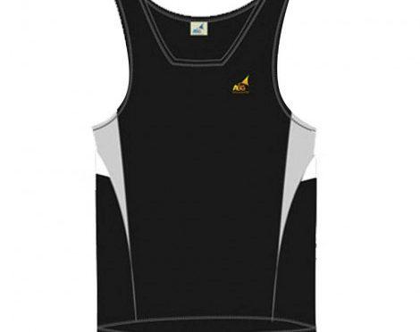 sportswear apparel manufacturers