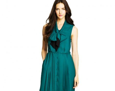 womens dress wholesale