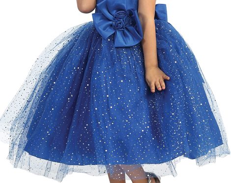 Kids clothing wholesale suppliers