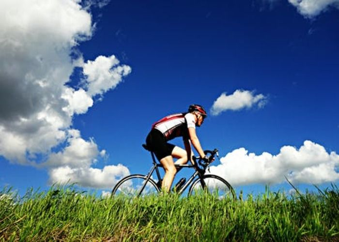 cycling clothing wholesale
