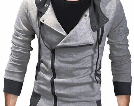hoodies for men wholesale