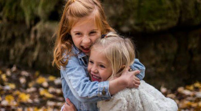 wholesale trendy kids clothes