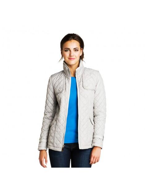 varsity jacket designs