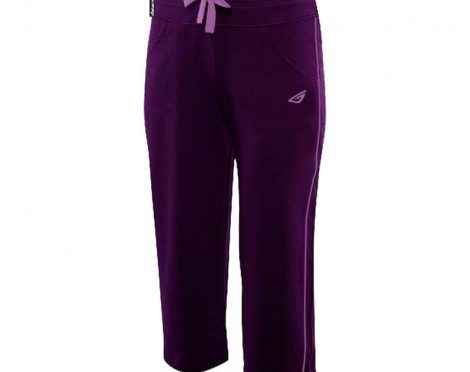 womens running wear