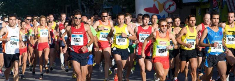 marathon clothing Suppliers