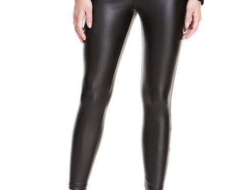 custom leggings wholesale