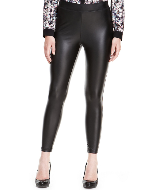 custom leggings wholesale