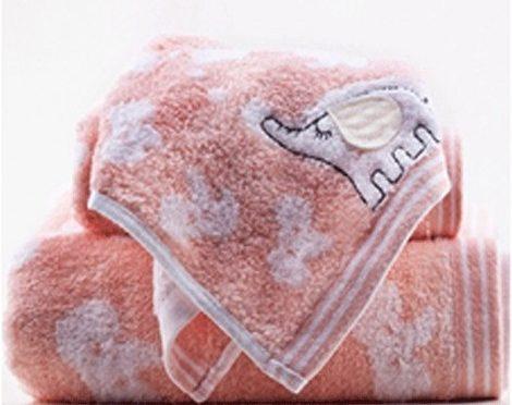 american towel manufacturers