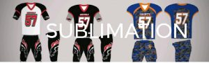 wholesale sublimated apparel