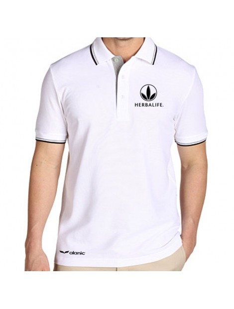 private label clothing suppliers