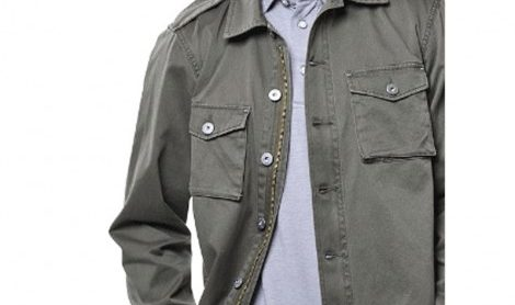 custom leather jacket manufacturers