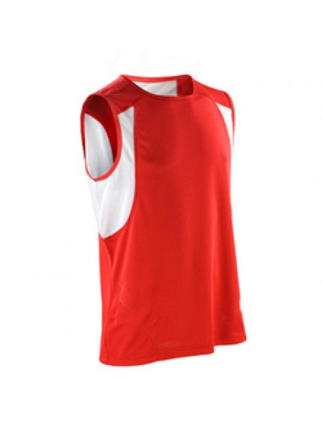 athletic apparel wholesale suppliers