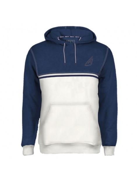 hoodie manufacturers usa