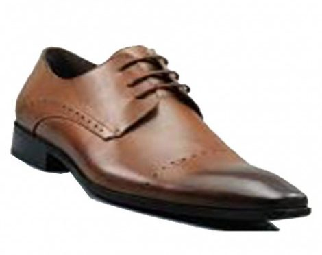 formal shoes wholesaler