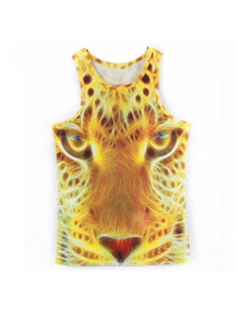 sublimation t shirt manufacturers