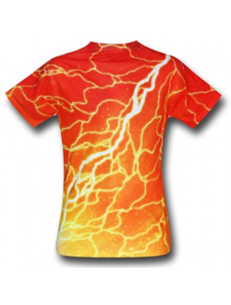wholesale sublimated clothing