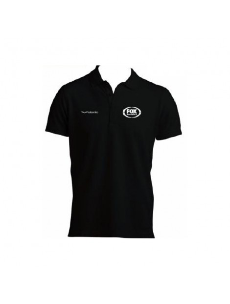 oem clothing manufacturer