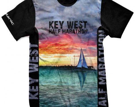 best marathon clothes