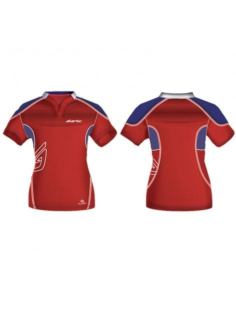 rugby league uniforms