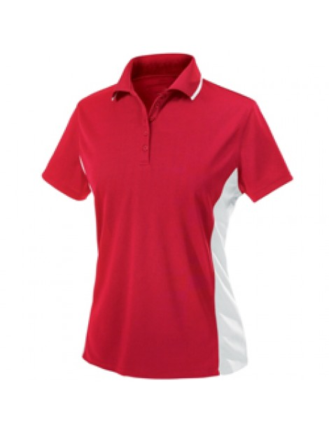 sports apparel manufacturer