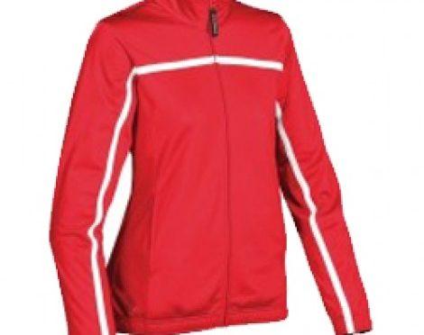 sports jackets wholesale