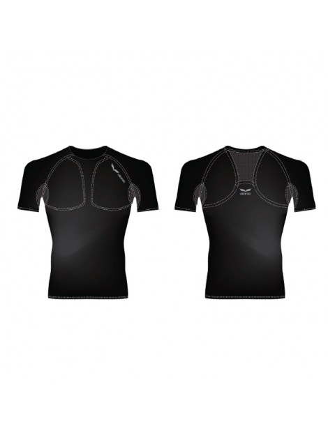 gym wear manufacturers
