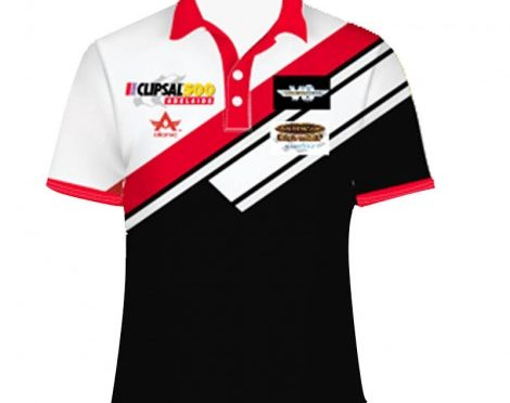 sport clothing suppliers