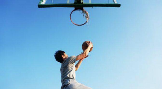 basketball jersey wholesaler
