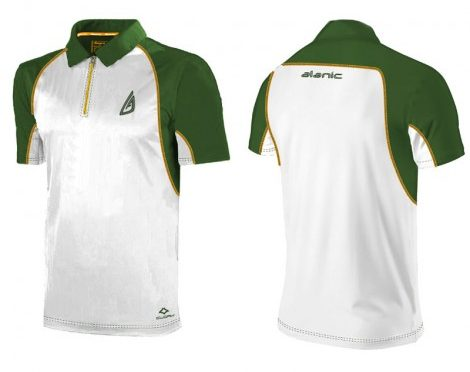 cricket team wear