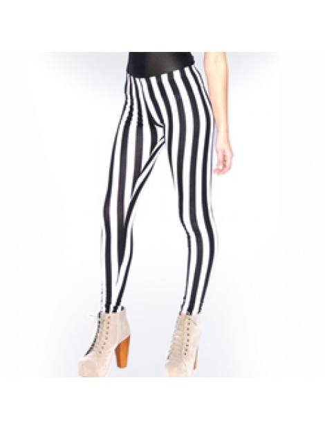 plus size leggings wholesale