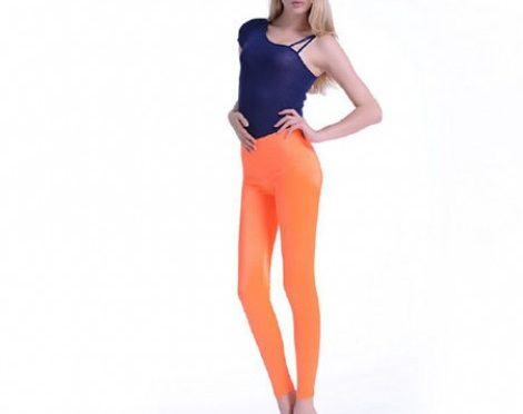 wholesale leggings canada