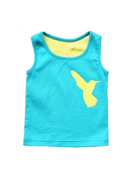 baby clothes distributors