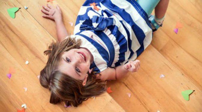 trendy kids clothing wholesale