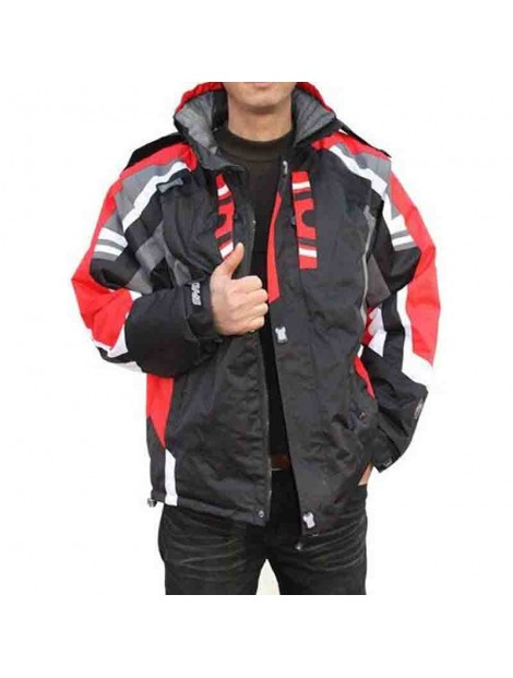 Wholesale jackets