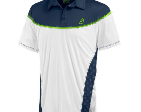wholesale tennis clothing