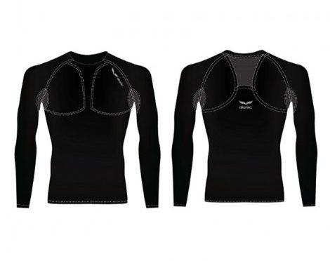 gym clothing manufacturers uk