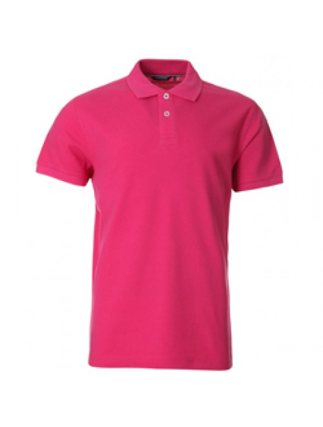 polo tee shirt wholesale