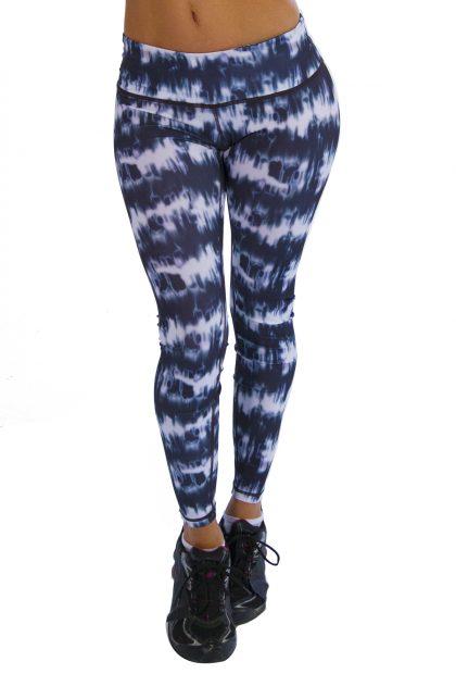 track pants online