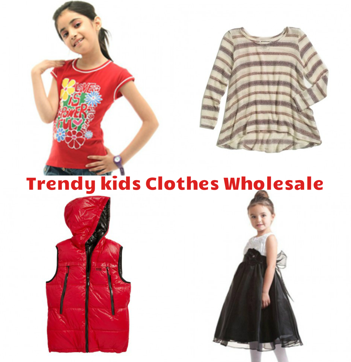 Doll Up Your Princess Like The Celeb Kids Inspired Trendy Kids Clothing