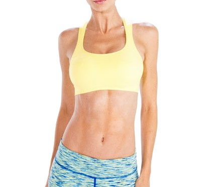 Exiting Style Ideas And Useful Buying Tips For Sports Bras