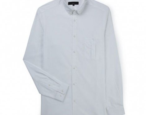 men shirts wholesale