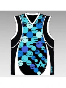 wholesale sports clothing Australia
